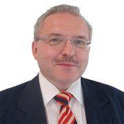 Jürgen Walczack